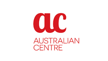 Australian Centre Logo