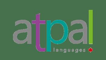 ATPAL Logo