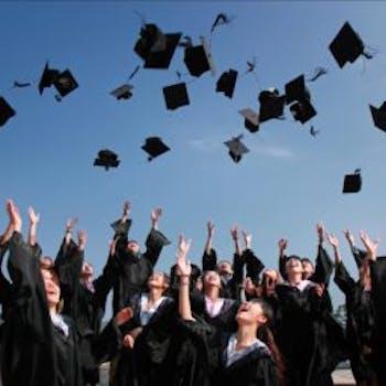 B95820f9 325f 4c12 b72e 79db40cb7186 accomplishment ceremony education graduation 267885 360x256
