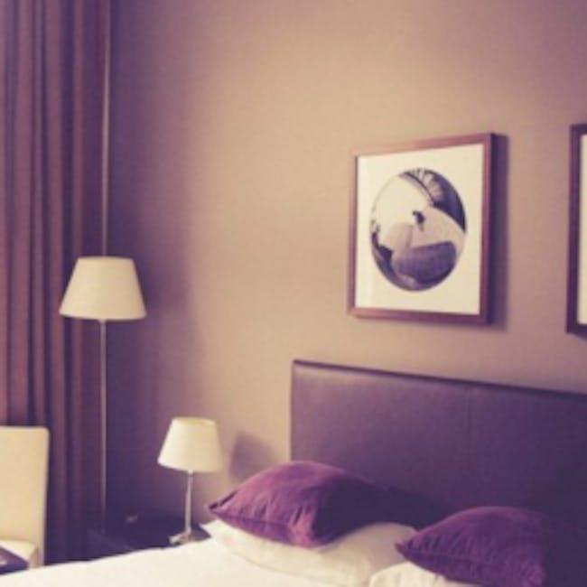 Bea7f48a 1c21 41b4 9ece 2171522c03f9 accommodation options