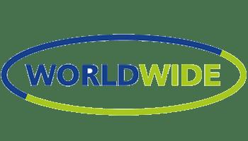 Worldwide School of English Logo