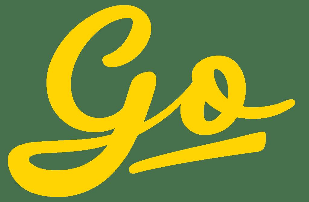 E8abbf96 2472 4f82 a545 3e15b1099882 go logo
