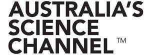 AustraliasScienceChannellogo