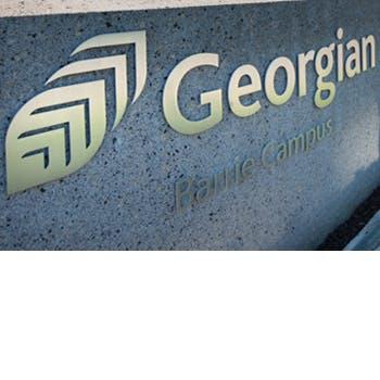 F53e0feb d1ff 4bb6 b008 a02cbe631416 georgian featured