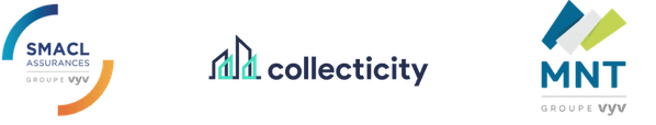 SMACL, Collecticity, MNT