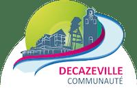 Decazeville