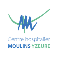 Centre hospitalier Moulins-Yzeure