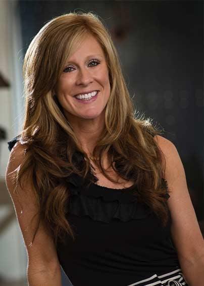 Heather Fincher