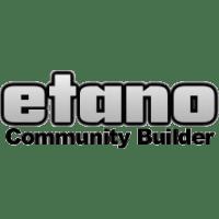 Etano