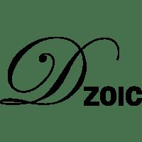 DZOIC Handshakes