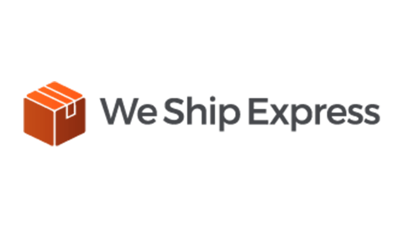 We Ship Express