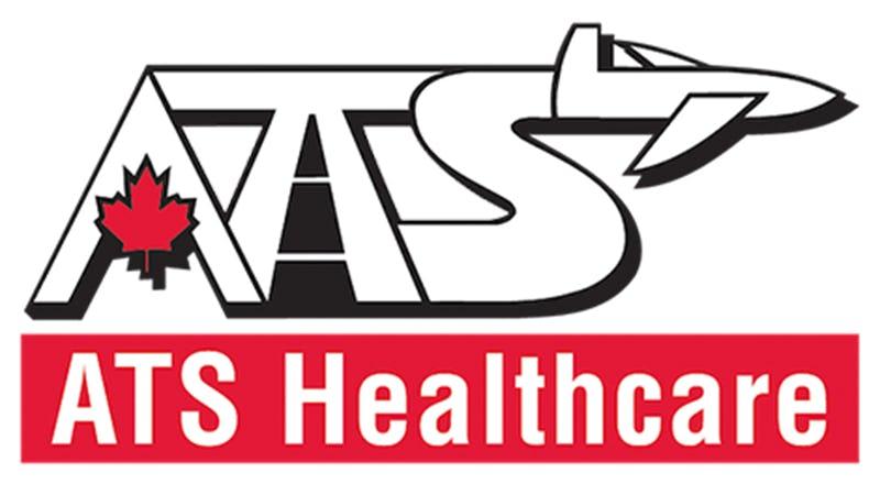 ATS Healthcare