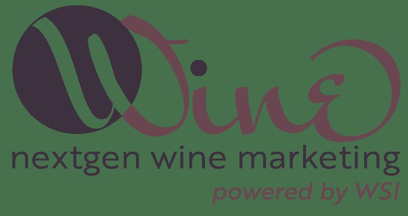 Nextgen Wine Marketing