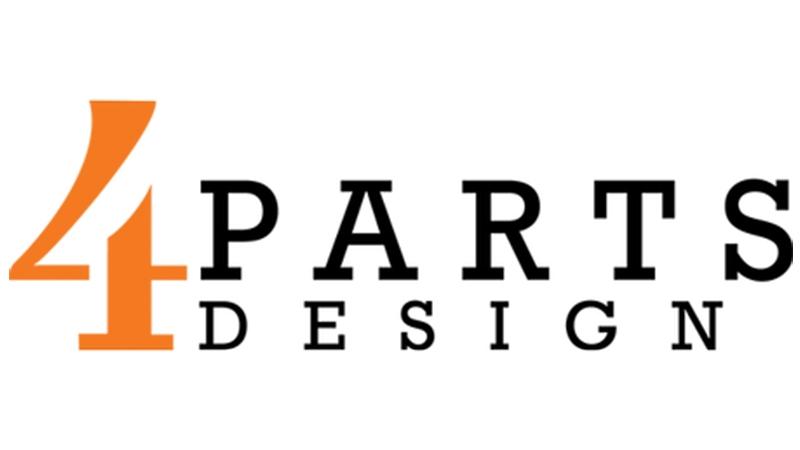 4Parts Design