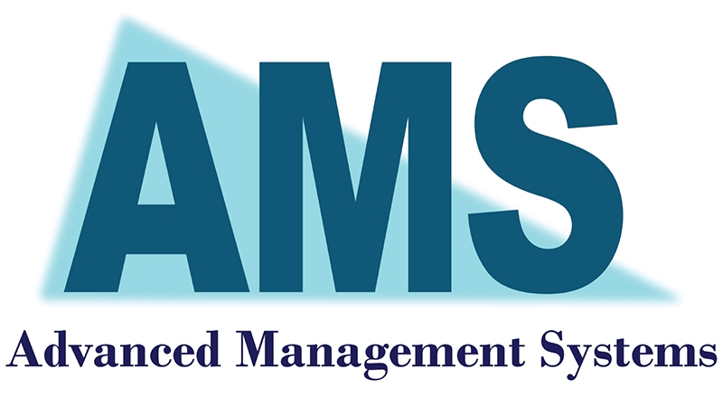 AMS Export Tool