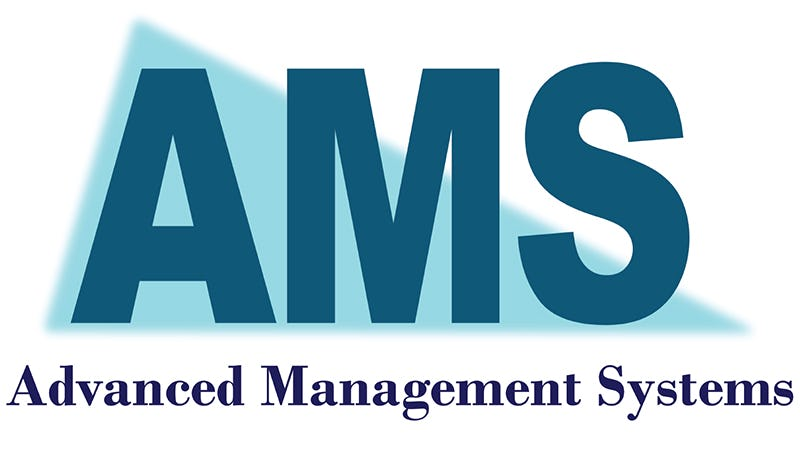 AMS  Integration