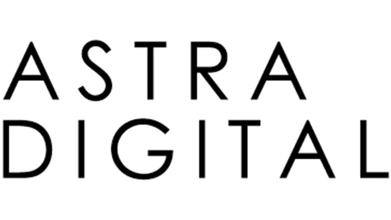Astra Digital