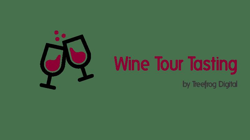 Wine Tour Tasting App