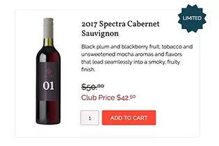 Merchandising Your Product Pages Like It's 2018