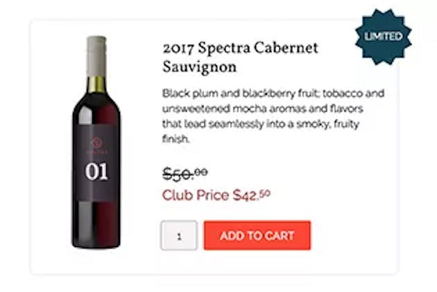 Merchandising your product pages like its 2018