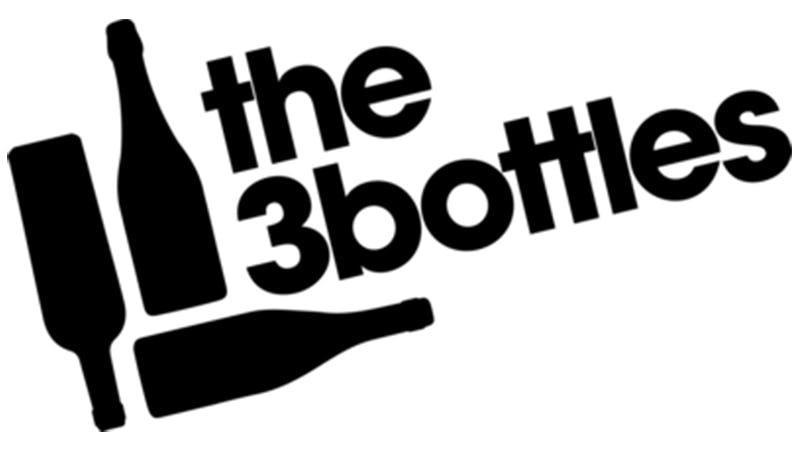 the3bottles