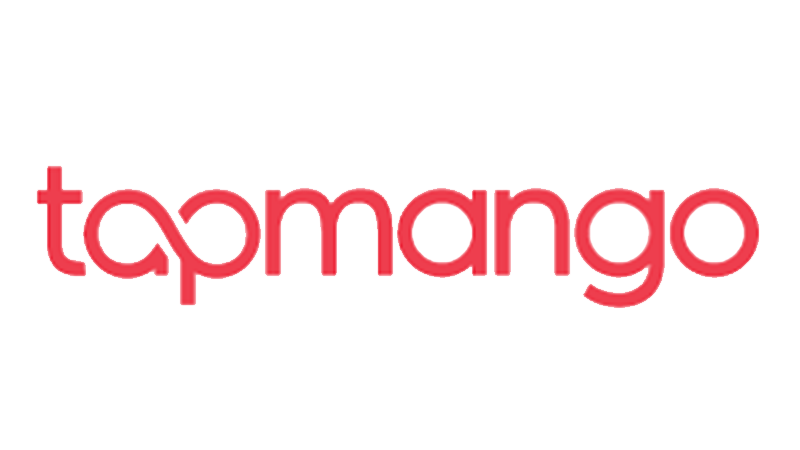 TapMango