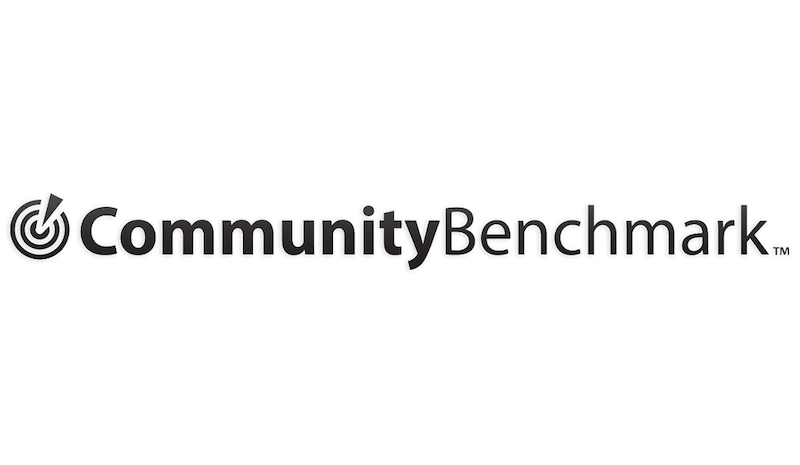 Community Benchmark