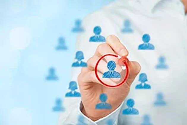 Personalization: Creepy or customer centric?