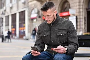 How Digital Wallets Increase Mobile Conversion