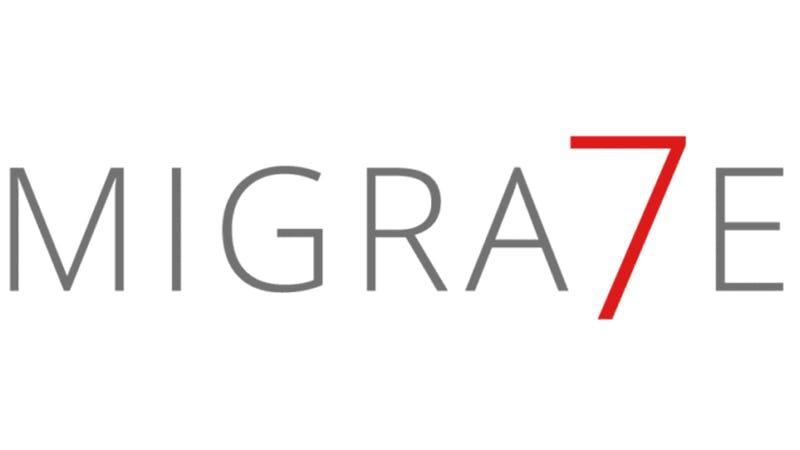 Migrate7