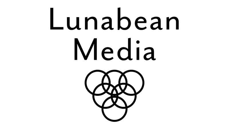 Lunabean Media