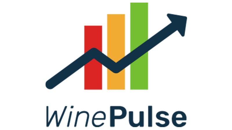 WinePulse