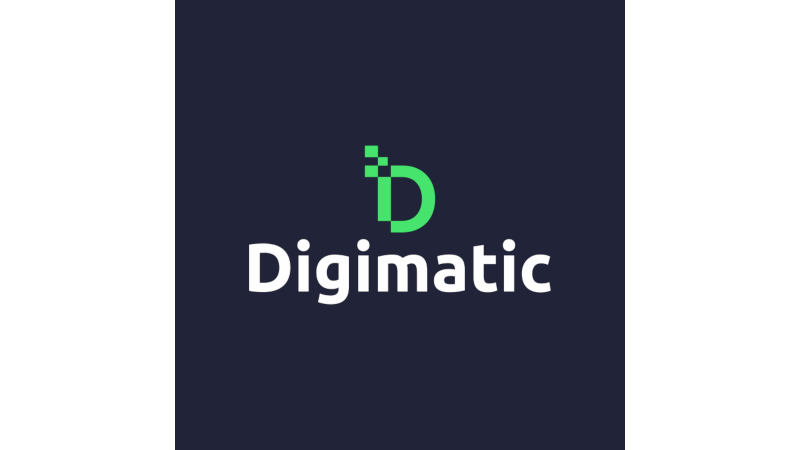 Digimatic