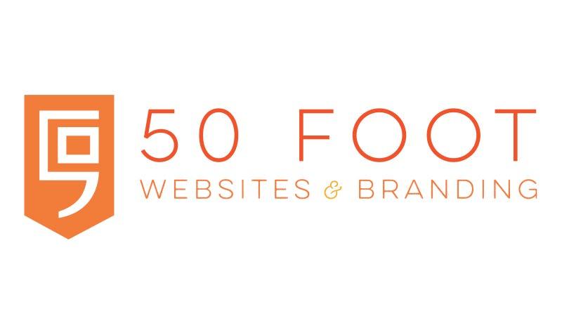50 Foot