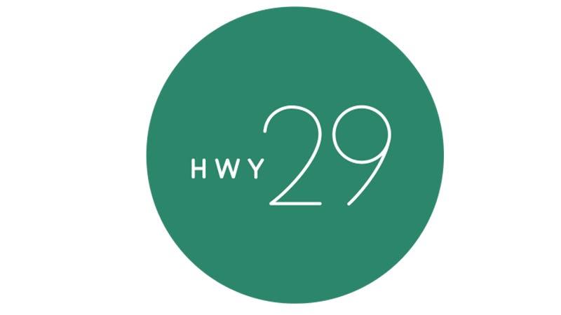 Highway 29 Creative