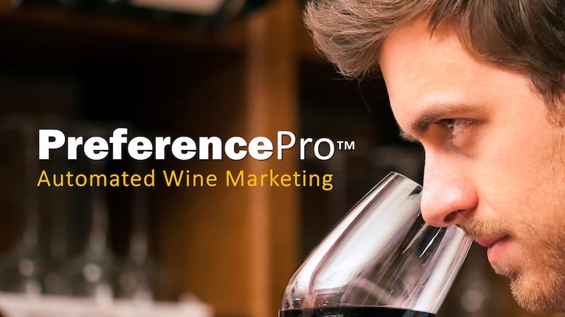 PreferencePro