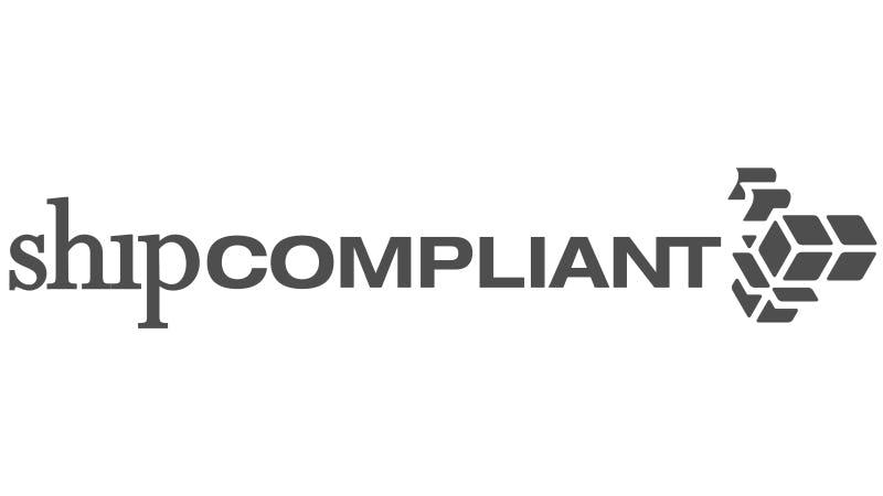 Sovos ShipCompliant
