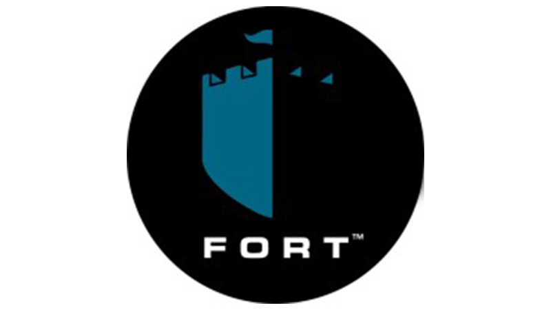 Fort Systems