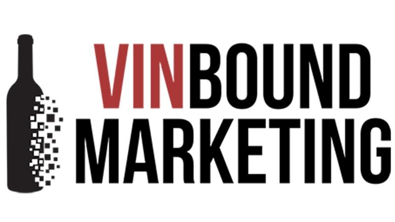 Vinbound Marketing
