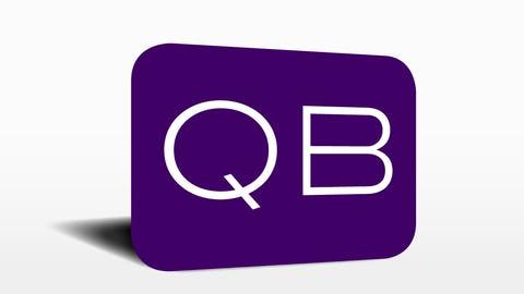 WGits for QuickBooks
