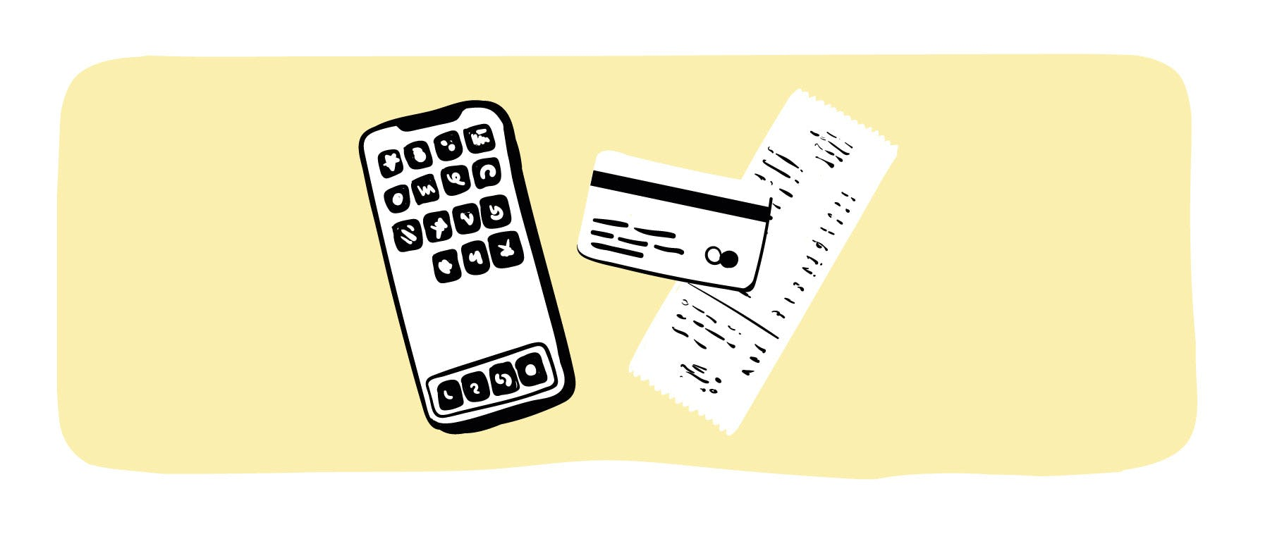 03 Marketing Expenses Blog DE