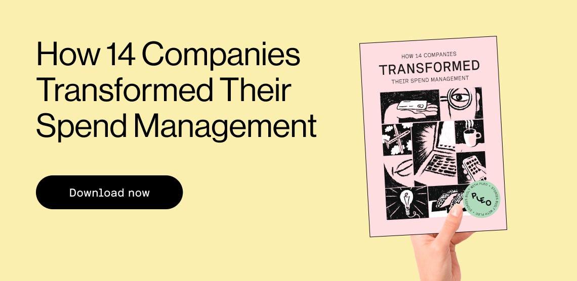 ebook-transform-spend-management-banner