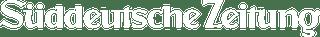 Süddeutsche Zeitung Testimonial