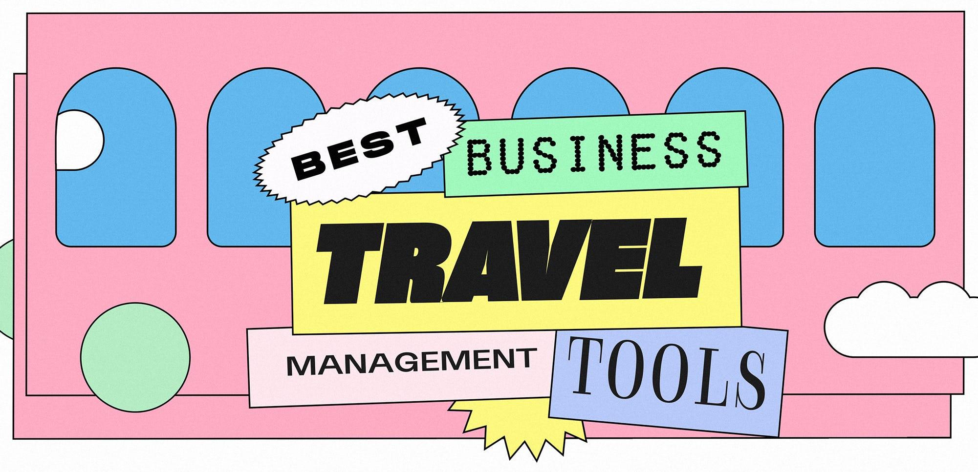 travel tools blog