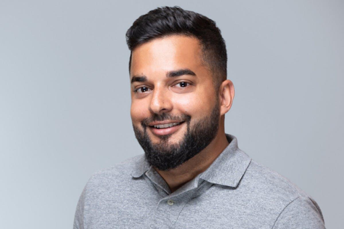Alok Alstrom CEO Appjobs