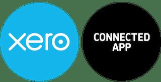 Xero Marketplace logo