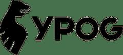 ypog logo