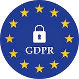 EU-Datenschutz & Sicherheit
