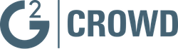 https://images.prismic.io/commercial-helios/7d379604-eaca-4f17-8eaa-57a8be7e8061_g2crowd-logo.png?auto=compress,format