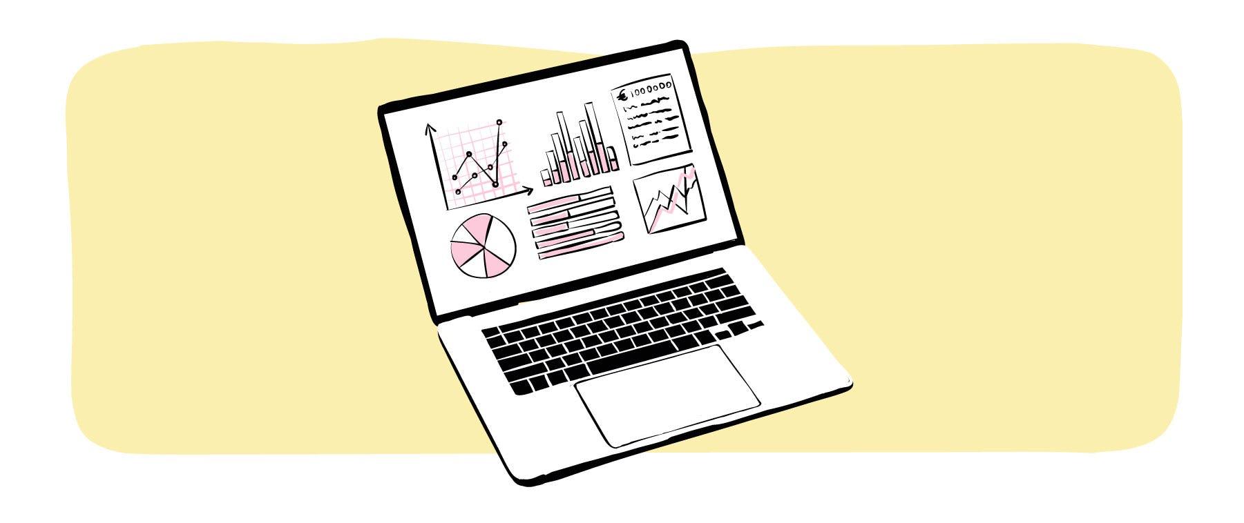 Cashflow analytics